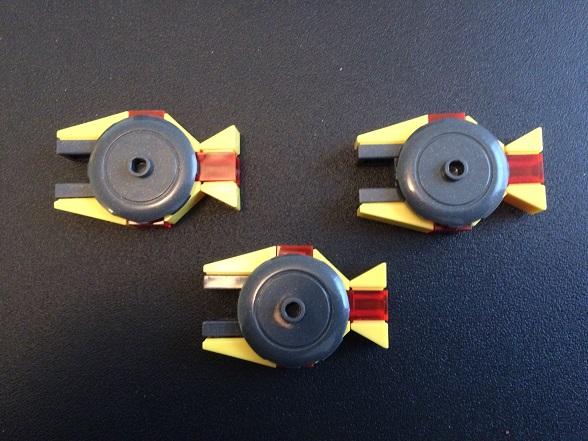 Spinner_discs