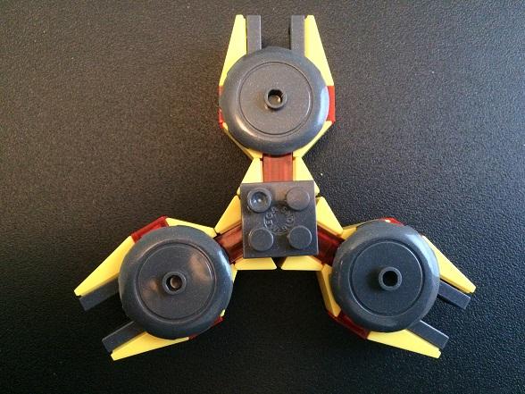 Spinner_lock