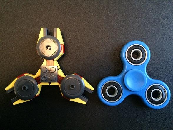 Spinner_sizes
