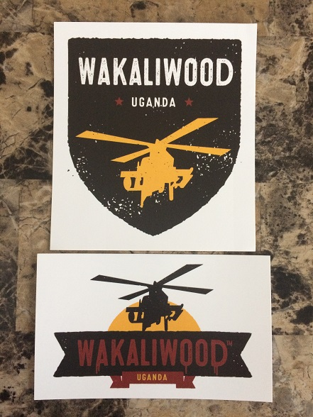 Wakaliwood_sticks