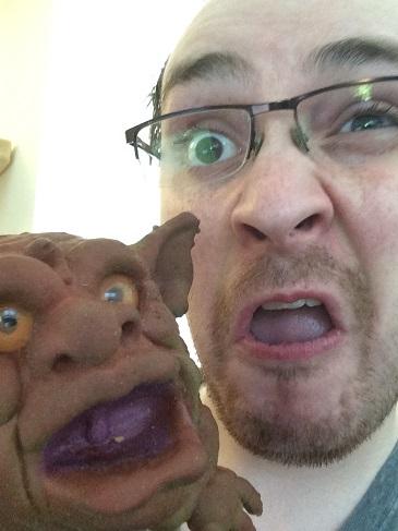 muppetfuckah