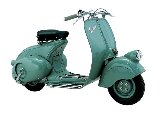 1946-vespa-98_small