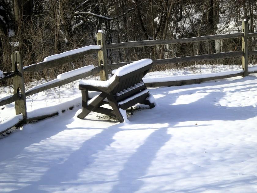 bench-in-snow.jpg